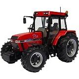 Universal Hobbies - Tractor (4214)