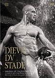 Dieux Du Stade (Le Making Of Calendar 2013)