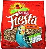 Kaytee Fiesta