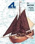 ARTESANIA LATINA 22120- MAQUETA BARCO...