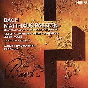 bach-st-matthew-passion