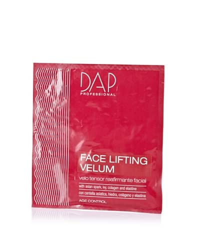 DAP Patch Face Lifting