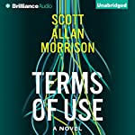 Terms of Use | Scott Allan Morrison