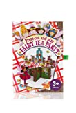 Press-Out & Play Fairy Tea Party [T79-6190Z-S]