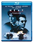 Heat /Tension (Bilingual) [Blu-ray] (...