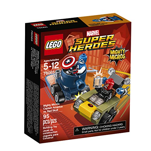 lego-super-heroes-mighty-micros-captain-america-vs-red-s-76065