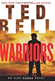 Image of Warriors: An Alex Hawke Novel (Alex Hawke Novels)