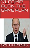 100% PROOF THAT VLADIMIR PUTIN IS ABOUT TO LAUNCH A SURPRISE NUCLEAR ATTACK ON THE WEST