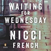 Waiting for Wednesday: A Frieda Klein Mystery | [Nicci French]