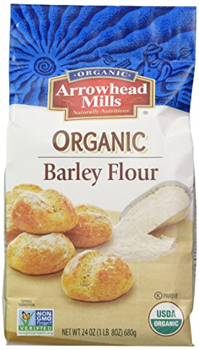 Arrowhead-Mills-Organic-Gluten-Free-Brown-Rice-Flour