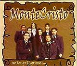 No Tengo Lagrimas by Montecristo