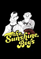 The Sunshine Boys