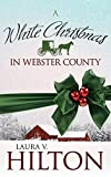 White Christmas In Webster County, A