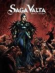 Saga Valta 02