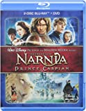 Chronicles of Narnia: Prince