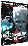 echange, troc Shadowchaser 4
