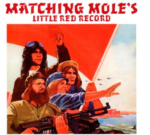 little-red-record-expanded-edition