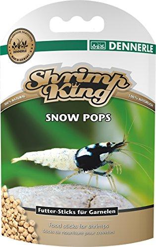 shrimp-king-snow-pops-1er-pack-1-x-40-g