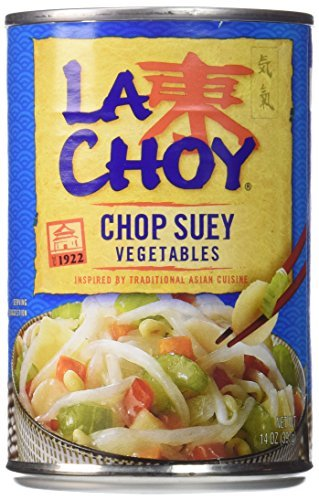 la-choy-chop-suey-vegetables-asian-cuisine-14oz-2-pack-by-la-choy
