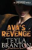 Avas Revenge (An Unbounded Novella)