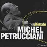 img - for THE ULTIMATE MICHEL PETRUCCIANI by MICHEL PETRUCCIANI [Korean Imported] (2012) book / textbook / text book