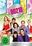 Beverly Hills, 90210 - Die zweite Sea...