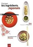 Cuisiner les ingr�dients japonais
