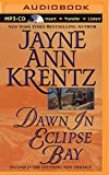 Dawn in Eclipse Bay (Eclipse Bay Series)