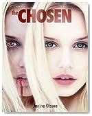 The Chosen (The Haze Trilogy, Book 2)