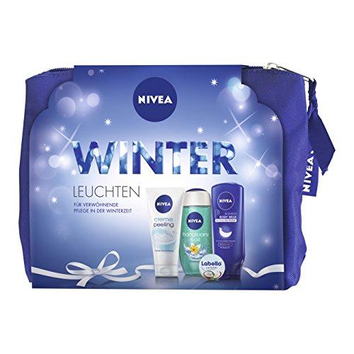 nivea-geschenkset-winter-pflege-gratis-kosmetiktasche-fur-frauen-1er-pack