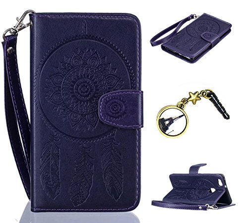 pu-leather-wallet-flip-case-cover-pouch-wallet-for-huawei-p9-lite-leather-case-eiffel-tower-y-case-c
