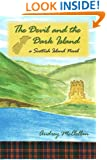 The Devil and the Dark Island (Scottish Island Novels)