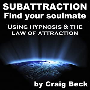 Subattraction Find Your Soulmate Speech