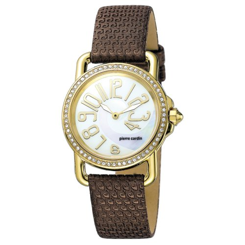 Pierre Cardin Womens Watches at mySimon