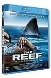 echange, troc The Reef [Blu-ray]