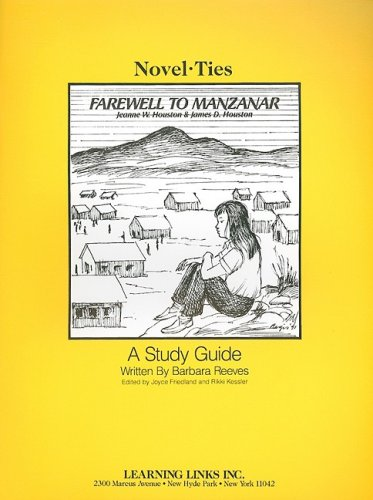 a literary analysis of the theme of war in farewell to manzanar This farewell to manzanar: racism and point of view study of the historical themes of experiencing war read farewell to manzanar and debate whether.