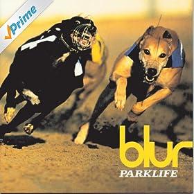 Parklife [Special Edition] (Special Edition)