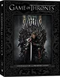 Game of Thrones (Le Trône de Fer) - Saison 1 (dvd)