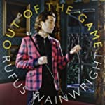 Out Of The Game (2LP Vinyl)