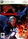 echange, troc Devil may cry 4