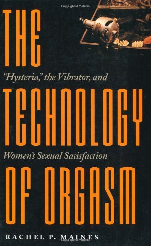 The Technology Of Orgasm descarga pdf epub mobi fb2
