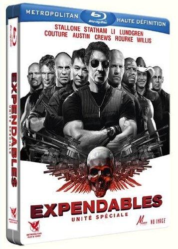 Dvd et Blu-Ray à vendre ou échanger - Page 2 51nXsb1a7tL