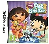echange, troc Dora & ses Amis sauvont les animaux