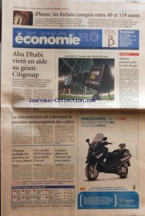 figaro-economie-le-no-19696-du-28-11-2007-iphone-les-forfaits-compris-entre-49-et-119-euros-abu-dhab
