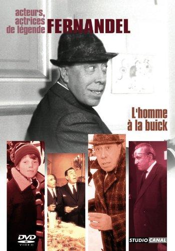 lhomme-a-la-buick-fernandel-import-belge