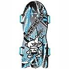 AIRHEAD AHFS-4903 Foam Snow Sled, 49 Inch