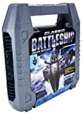 Battleship Classic Movie Edition Board Game