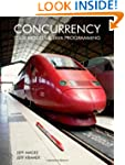 Concurrency: State Models and Java Pr...
