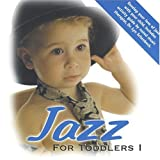 echange, troc Various - Jazz for Toddlers I