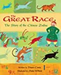 The Great Race: The Story of the Chin...